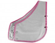 MER-SYSTEM Breast rug