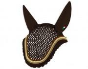 Bonnet Cheval