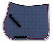 Tapis Octagon-personnalisable - Equiline
