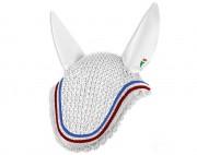 Bonnet Cheval - Equiline