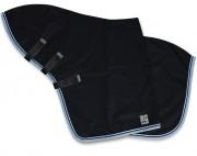 Rug neck waterproof