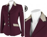Gait X-Cool women's show coat