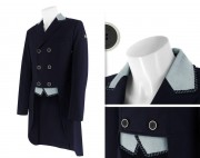 Canter Men's Dressage Tailcoat