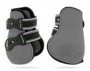 Dolphin Pro Tendon Boot (rear)