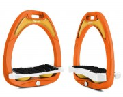 Stirrups Junior