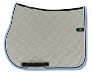 BEN Saddle Pad