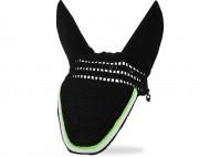 Bonnet en coton - Paddock Sports