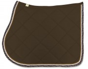 configurateur-tapis-week-end-rg-italy-personnalisable RG Italy