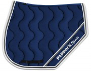 configurateur-tapis-sports-broderie-logo-paddock-sports-personnalisable Paddock Sports