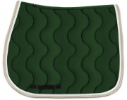 Tapis Classique - Paddock Sports