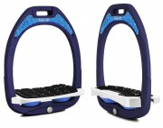 Stirrups Green Composite