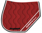 Tapis Sports Broderie Logo - Paddock Sports