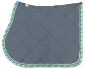 configurateur-tapis-madras-rg-italy-personnalisable RG Italy
