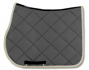 Rombo Saddle Pad