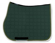 Octagon Saddle Pad