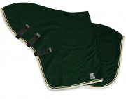 Full Neck Fleece Sheet
