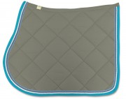 configurateur-tapis-bingo-rg-italy-personnalisable RG Italy