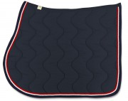 configurateur-tapis-bingo-vagues-rg-italy-personnalisable RG Italy