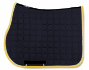 Tapis Octagon - Equiline