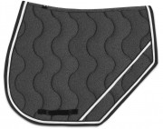 configurateur-tapis-sports-paddock-sports-personnalisable Paddock Sports
