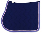 configurateur-tapis-coton-vagues-rg-italy-personnalisable RG Italy