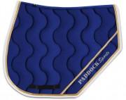 Tapis Sports Broderie Logo - Paddock Sports