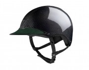 Epona Carbon Riding Helmet