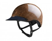 Epona Lin Riding Helmet