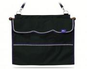 Unik Grooming Bag