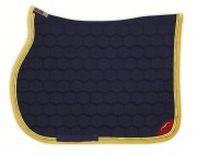 W7 Saddle Pad