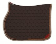 W7 RHINESTONE Saddle Pad