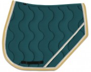 Sport Saddle Pad