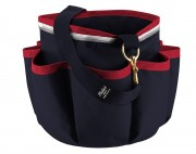 Sac Groom-personnalisable - Paddock Sports