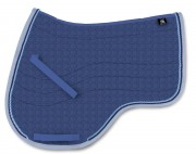 Eurofit Saddle Pad