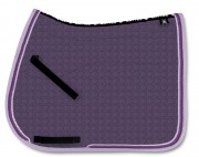 Square Saddle Pad