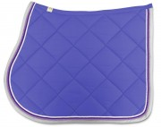 WEEK-END Saddle Pad