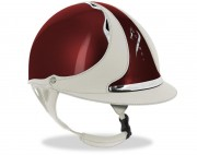 Casque Custom