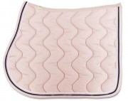 configurateur-tapis-coton-lisere-rg-italy-personnalisable RG Italy
