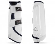 Dressage Boot Royal Pro 2.0 (front)