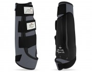Dressage Boot Royal Pro 2.0 (rear)
