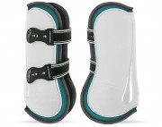 DolphinTendon Boot (front)