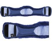 Abnehmbarem Fell für asymmetrisch Kurzgurt - Mattes