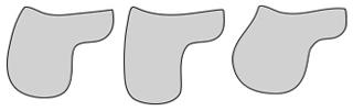 fsd-formes