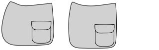 formes tapis de rando